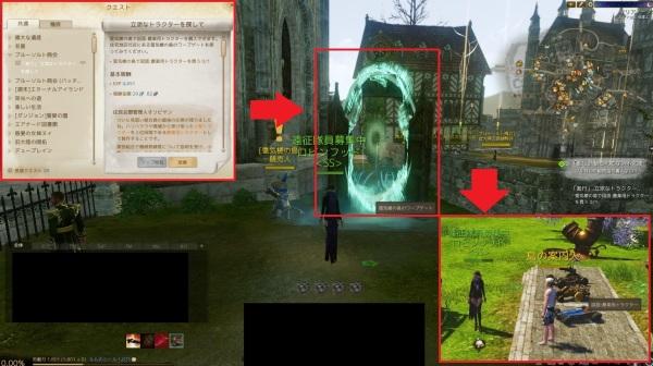 ScreenShot0331.jpg
